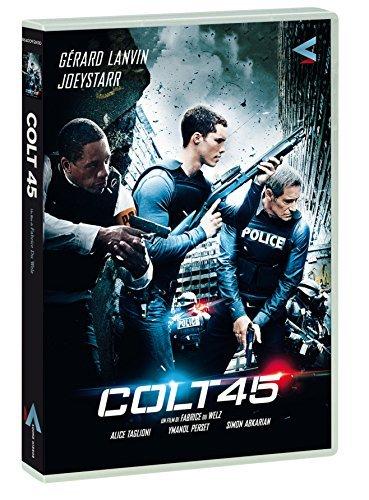 colt-45-dvd-italian-import-by-gerard-lanvin
