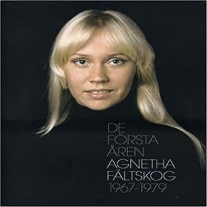 De Forsta Aren 1967 - 1979
