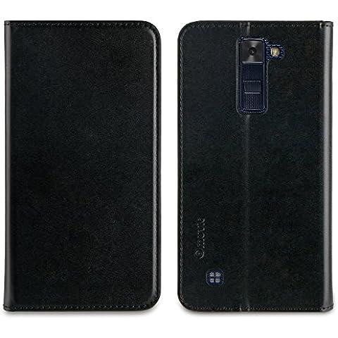 Muvit mufls0035Schutzhülle für LG K8