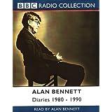Diaries, 1980-90 (BBC Radio Collection)