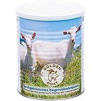 Bambinchen Golden Goat Ziegenvollmilchpulver, 4er Pack (4 x 400g)