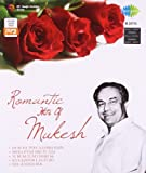 #10: Romantic Hits of Mukesh