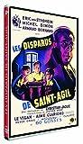 """Afficher """"Les disparus de Saint-Agil"""""""