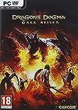 Dragons Dogma: Dark Arisen (PC DVD) - [Edizione: Regno Unito]
