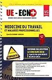 Médecine du travail et maladies professionnelles