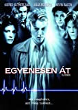 Flatliners Poster film In ungherese 11 17 x 28 cm x 44 cm, motivo: Kiefer Sutherland Julia Roberts William Baldwin Oliver Platt Kevin Bacon Kimberly Scott