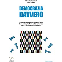 Democrazia Davvero