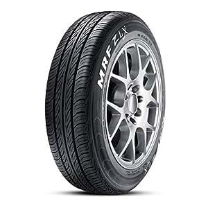MRF ZLX 155/65 R13 73T Tubeless Car Tyre