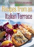 Recipes from an Italian Terrace