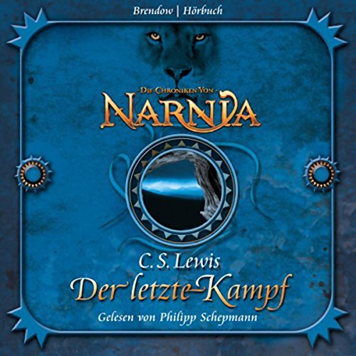 roniken von Narnia 7 ()