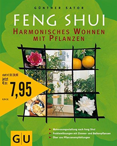 feng-shui-harmonisches-wohnen-mit-pflanzen-sonderausgabe
