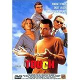 Touch - Der Typ mit den magischen Händen