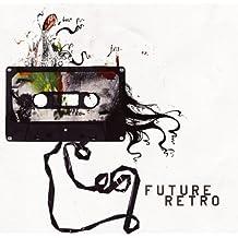 Future Retro by Devo (2006-01-24)