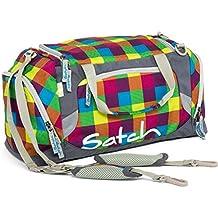 a2481655bf96f Suchergebnis auf Amazon.de für  ergobag satch sporttasche