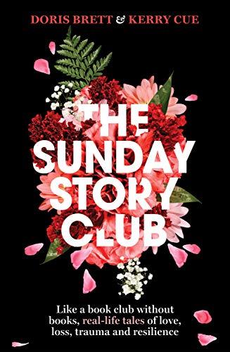 The Sunday Story Club (English Edition)