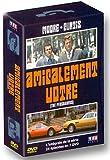 Amicalement votre - L'Intégrale (7 DVD - 24 épisodes)