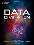 Data Divination: Big Data Strategies by Bob Gourley (12-Sep-2014) Paperback