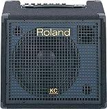 Roland - Amplis / Combos Clavier KC150 KC150 Neuf garantie 3 ans