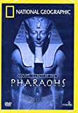 Egypt: Secrets the Pharaohs kostenlos online stream