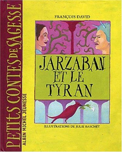 Jarzaban et le tyran