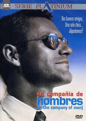 in-the-company-of-men-dvd