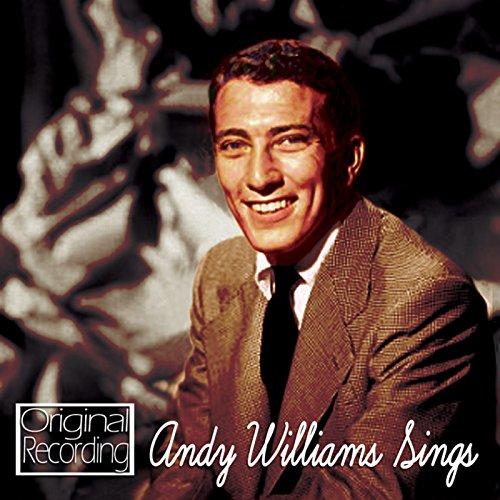 Andy Williams Sings...