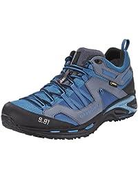 GARMONT 9,81 Trail Pro II Goretex