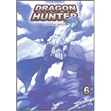 Dragon Hunter, tome 6 :