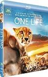 One Life [Blu-ray]