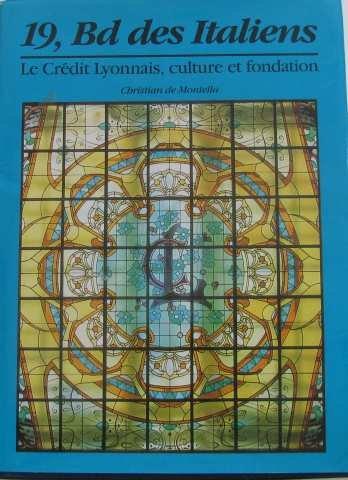 le-crdit-lyonnais-culture-et-fondation