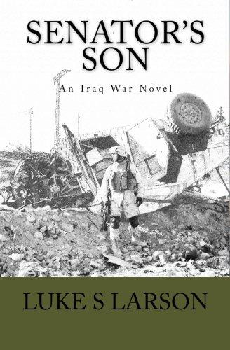 Senator's Son