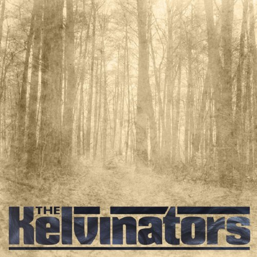 the-kelvinators