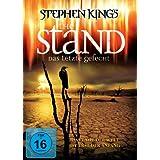 Stephen King's The Stand - Das letzte Gefecht