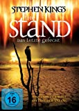 Stephen King's The Stand kostenlos online stream