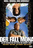 Der Fall Mona kostenlos online stream