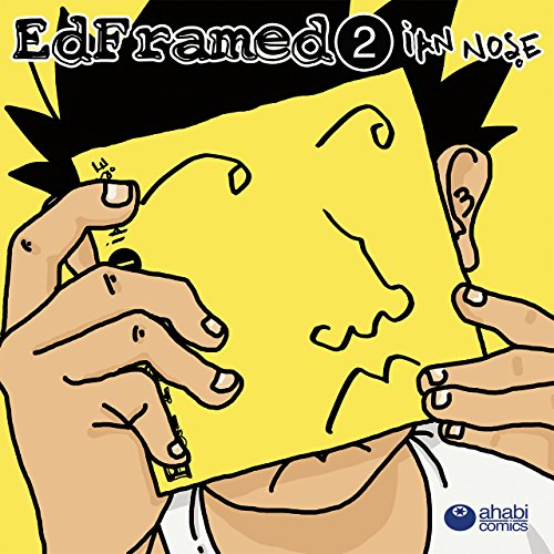 EdFramed 2: Segunda temporada por Ian Nose