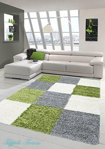 shaggy-carpet-shaggy-long-pile-carpet-living-room-carpet-patterned-in-karo-design-green-grey-cream-s