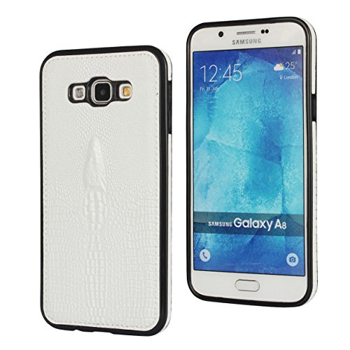 casefashionr-crocodile-grain-fashion-muster-ultra-thin-soft-gel-tpu-silicone-phone-schutzende-bumper