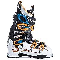 Scarpa Scarponi da sci Maestrale RS, bianco, 25 - 25 Scarponi Da Sci