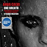 One Breath (Deluxe Edition)