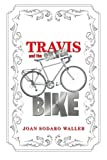 Travis and the Silver Bike