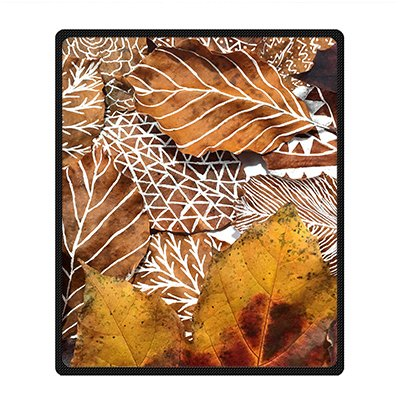 dalliy-custom-autumn-fallen-leaves-forro-polar-acogedor-manta-50-x-60-pulgadas-polar-c-50-x-60