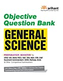 Objective Question Bank GENERAL SCIENCE
