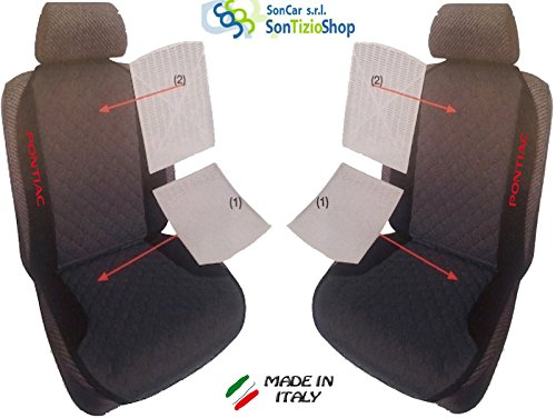 par-de-schienali-para-coche-fundas-para-asientos-universales-personalizadas-para-pontiac-g6-con-bord