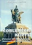 Koblenzer Köpfe.