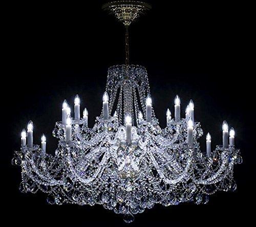 bohemia-cristal-led-lustre
