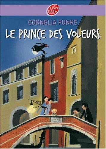 """<a href=""""/node/13247"""">Le prince des voleurs</a>"""