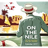 On the Nile: In the Golden Age of Travel