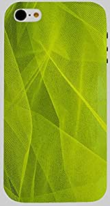 Significant multicolor printed protective REBEL mobile back cover for iPhone 5 D.No.N-R-5192-IP5