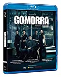 Gomorra: Stagione 4 (Box Set) (3 Blu Ray)